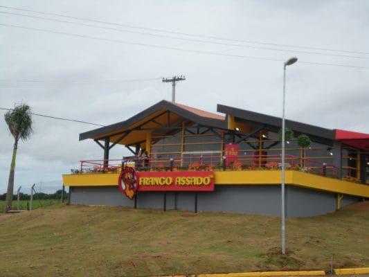 reforma-telha-aco-galvanizado